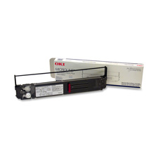 Oki Data 52103601 Printer Ribbon
