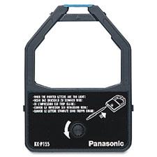 Panasonic KX-P155