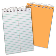 Ampad Evidence Recycled Steno Book