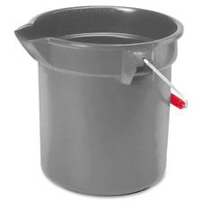 Rubbermaid Brute Utility Bucket
