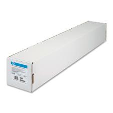 HP Wide Format Vellum Paper