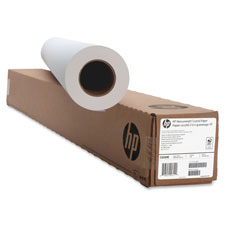 HP Wide Format Coated Paper