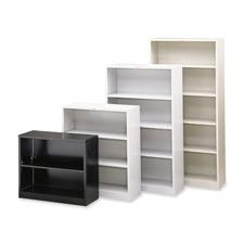 Hon Steel Bookcases