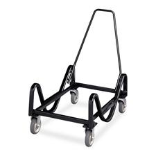 Hon 4033 Series Gueststacker Chair Cart