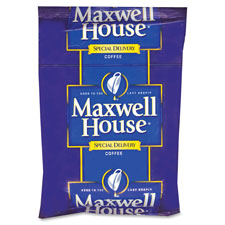 Marjack Maxwell House Regular Coffee