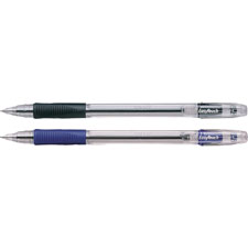 Pilot EasyTouch Ballpoint Pens