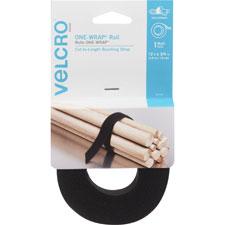 VELCRO Brand Get-A-Grip Velcro Tape