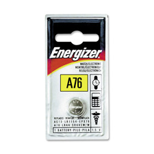 Energizer Manganese Watch/Calculator Battery