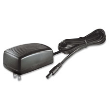 Dymo LabelMaker AC Adapter