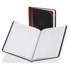 Esselte 21 Series Columnar Books