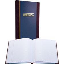 Acco/Wilson Jones S300 Record Books
