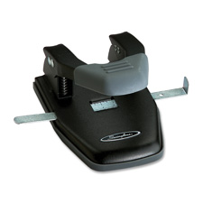 Swingline Comfort Handle 2-Hole Punches