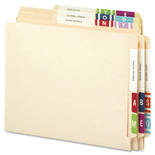 """Color coded label, """"z"""", 100/pk, light green, sold as 1 package"""