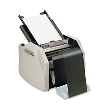 Premier Automatic Paper Folder