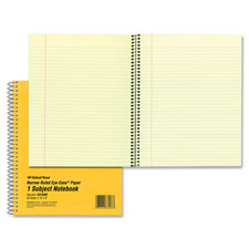 Rediform Office Products Paper and Pads