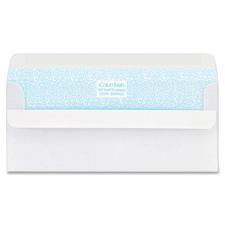 Columbian Self-Seal Envelopes