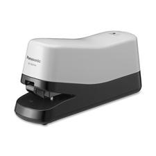 Panasonic Compact Automatic Stapler