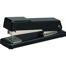 Swingline Compact Desk Stapler Kit