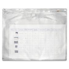 Anglers Data Batch Bag w/ Card Pocket