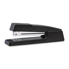 Bostitch Deluxe Full-Strip Staplers