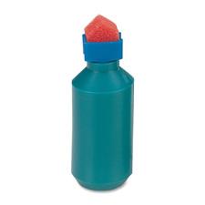 Envelope moistener, bottle type, sponge tipped, sold as 1 each