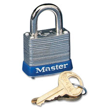 High security padlocks,matching,keyed alike,2/pk, sold as 1 package