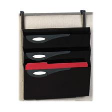 Rubbermaid Classic Hot File Hanger Sets