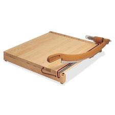 Swingline Classiccut Ingento Maple Paper Trimmers