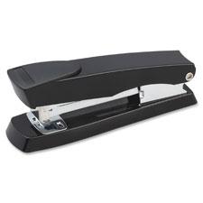 Bostitch Model B8 Staplers w/ Remover