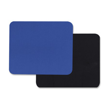 Kensington Silicon Sports Mouse Pads