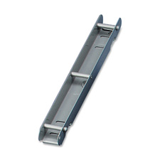 Master Products 3-Post Catalog Rack Sections