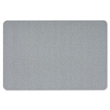 Quartet Oval Office Fabric Bulletin Boards