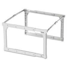 Esselte Pendaflex Folder Frames