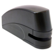 Elmer's Personal Electronic Staplers