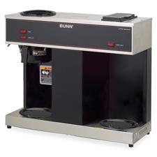 Bunn-O-Matic Pour-O-Matic VPS Coffee Brewer
