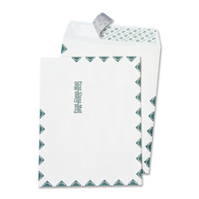 Quality Park Redi-Strip First Class Envelopes