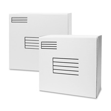 Sparco Quick Ship Mailers
