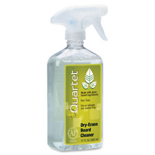 Quartet Re-Mark-Able Board Spray Cleaner
