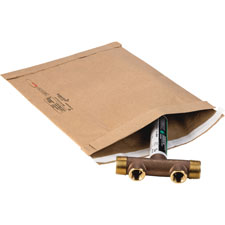 Sealed Air Jiffy Regular Open-End Padded Mailers