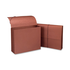 "Expndg wallets,w/ cord, 5-1/4"" exp,10/bx,11-3/4""x9-1/2"",rdr, sold as 1 box, 10 each per box"