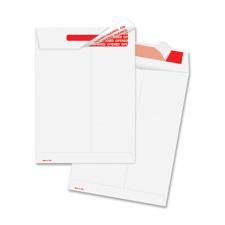 Quality Park Tyvek Tamper Indicating Envelopes