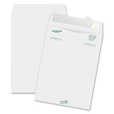 Quality Park Survivor Tyvek Plain Envelopes