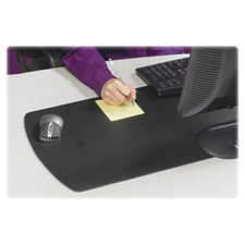 Artistic Rhinolin Writing Surface Desk Pads