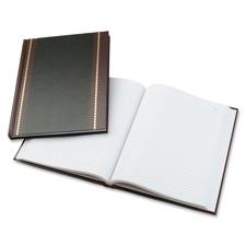 Acco/Wilson Jones S295 Record Book