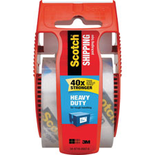 3M Scotch High Performance Packaging Tape
