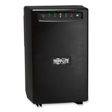 Tripp Lite 1050VA Smart Pronet Series UPS Systems