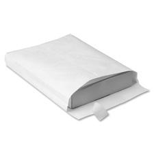 Quality Park Tyvek Plain Expansion Envelopes