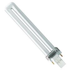 SLI Lighting Single Ended Bi-Pin Fluorescent Bulb
