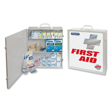 Acme 694-Piece First Aid Kit