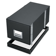 Fellowes Bankers Box Metal Bases for Stor Drawers